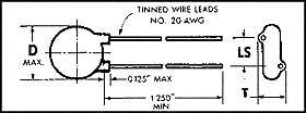 125LD50-R|Vishay BC Components