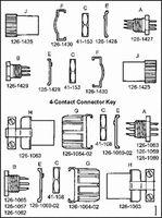 126-1069-02|COOPER INTERCONNECT