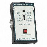 1275|Keystone Electronics