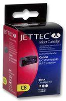 1283 JB|JETTEC