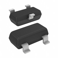SVC389-TL-E|SANYO Semiconductor (U.S.A) Corporation