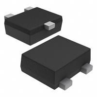 MCH3421-TL-E|SANYO Semiconductor (U.S.A) Corporation