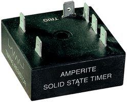 12D1-100SSTB|AMPERITE