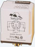 12D1-1023SSWDC|AMPERITE