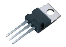 12TQ040PBF|VISHAY-FORMERLY INTERNATIONAL RECTIFIER