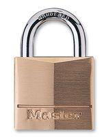 130KA-1B019|MASTER LOCK