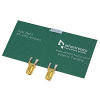 M232110-01 Ethertronics Inc