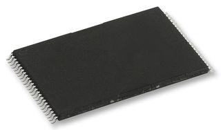 M29W800DT45N6E|MICRON