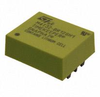 M4T32-BR12SH1|STMICROELECTRONICS