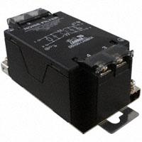 MA1206DIN|TDK-Lambda Americas Inc