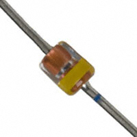 MA2C700A0F|Panasonic Electronic Components - Semiconductor Products