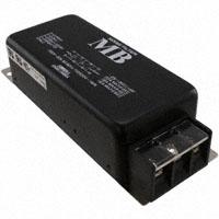 MB1220|TDK-Lambda Americas Inc