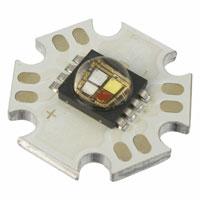 MCE4CT-A2-RGBNW-STAR-IND|Digi-Key/Cree