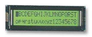 MDLS16465-LV-LED04 VARITRONIX