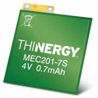 MEC201-10P|Infinite Power Solutions