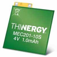 MEC201-10S|Infinite Power Solutions