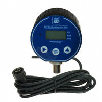 MG-1000-A-MD-R|SSI Technologies Inc