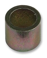 MKS33 SPACER 221805 3MM|NSF (CONTROLS)