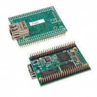 MOD5272-100|NetBurner Inc