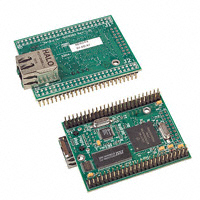 MOD5282-100|NetBurner Inc