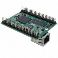 MOD5282-100IR|NetBurner Inc