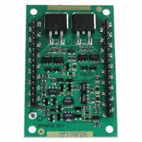 MP108FDA Apex Microtechnology
