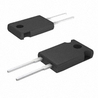MP2060-0.020-1%|Caddock Electronics Inc