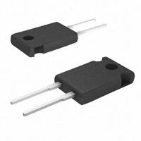 MP2060-0.005-5%|Caddock Electronics Inc
