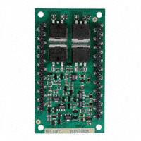 MP230FC Apex Microtechnology