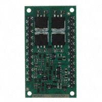 MP240FC Apex Microtechnology
