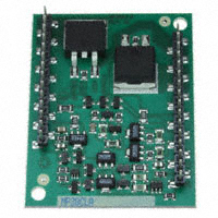 MP38CLA|Apex Microtechnology