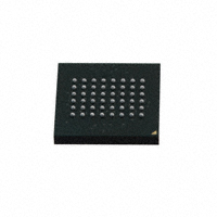 MR0A08BCMA35R|Everspin Technologies Inc