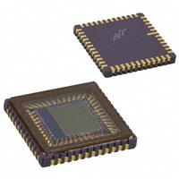 MT9M001C12STM|Aptina LLC