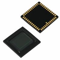 MT9P001I12STC|Aptina Imaging