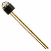 MTD1200M3B|Marktech Optoelectronics