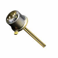 MTD5010N|Marktech Optoelectronics