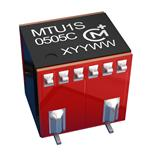 MTU1D0509MC-R|Murata Power Solutions