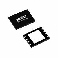 MX25L12835EZNI-10G|Macronix