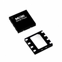 MX25L1606EZUI-12G|Macronix