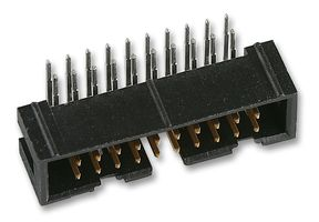 N2514-5002RB 3M