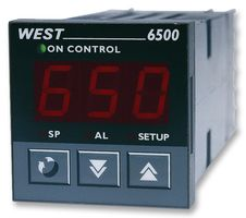 N6500Z21000|West Instruments