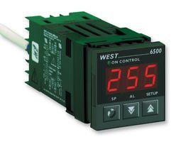 N6500Z211002|WEST INSTRUMENTS
