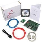 NNDK-MOD5234-KIT|NetBurner Inc