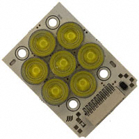 NT-52D0-0429|Lighting Science Group Corporation