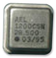 O1M000000L002|AEL CRYSTALS