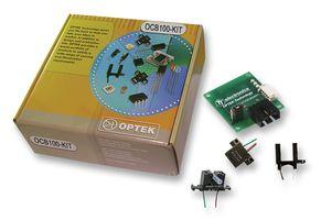OCB100-KIT OPTEK TECHNOLOGY