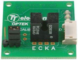 OCB350L062Z OPTEK TECHNOLOGY