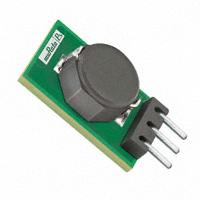 OKI-78SR-5/1.5-W36-C|Murata Power Solutions Inc