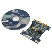 P0003_HSMC|Terasic Technologies Inc
