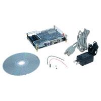 P0037|Terasic Technologies Inc